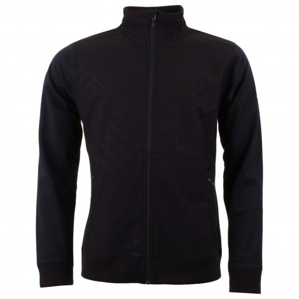 The North Face - Ampere Thermic Jacket - Vapaa-ajan takki