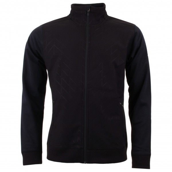 The North Face - Ampere Thermic Jacket - Vrijetijdsjack