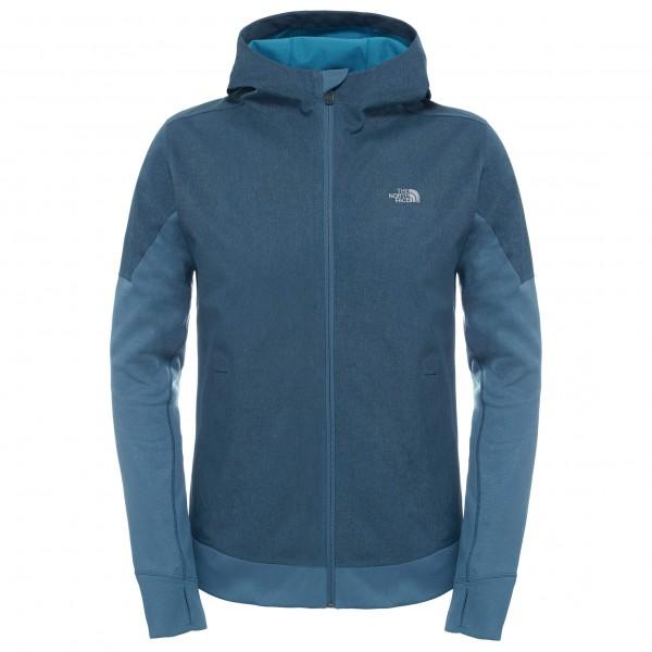 The North Face - Kilowatt Jacket - Vrijetijdsjack