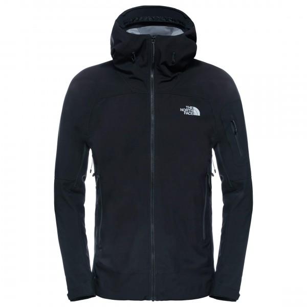 The North Face - Steep Ice Jacket - Softshelltakki