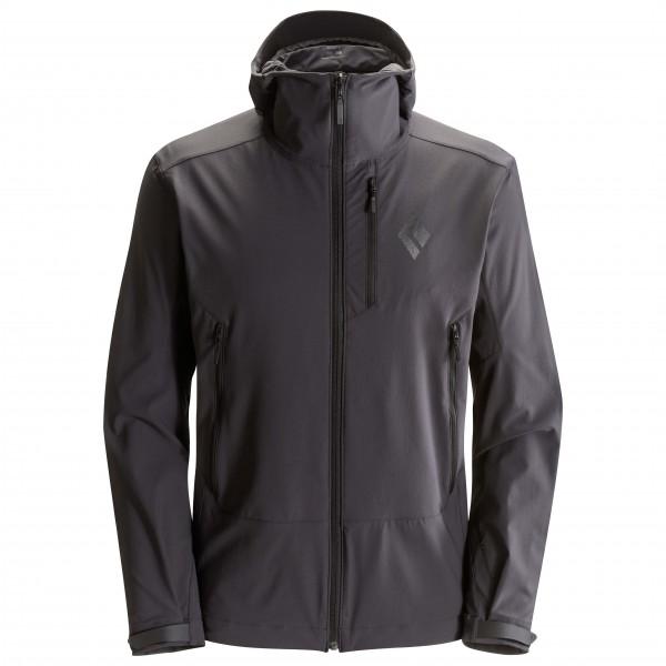 Black Diamond - Dawn Patrol Shell - Softshell jacket