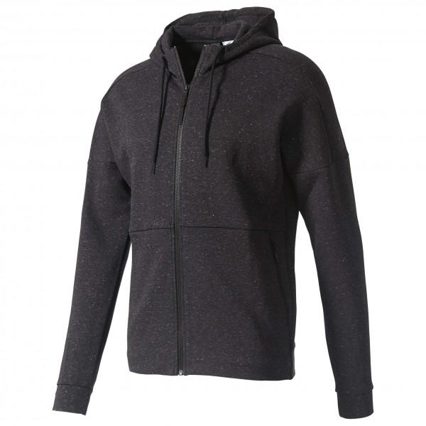 adidas - ID Stadium Full-Zip Hood - Training jacket