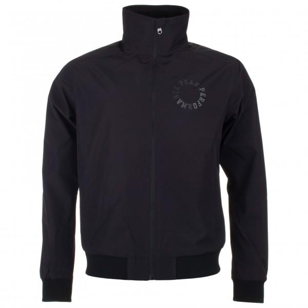 Peak Performance - Coastal Jacket - Vapaa-ajan takki