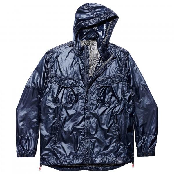 Canada Goose - Mckinnon Jacket - Casual jacket