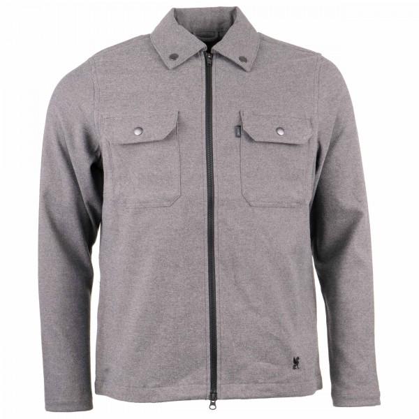 Chrome - Ike Windshirt - Casual jacket