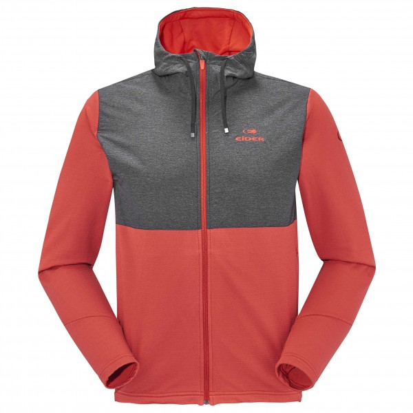 Eider - Everglades HD - Chaqueta softshell
