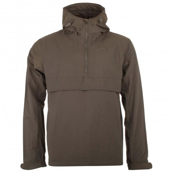 Tatonka - Linstead Anor - Casual jacket