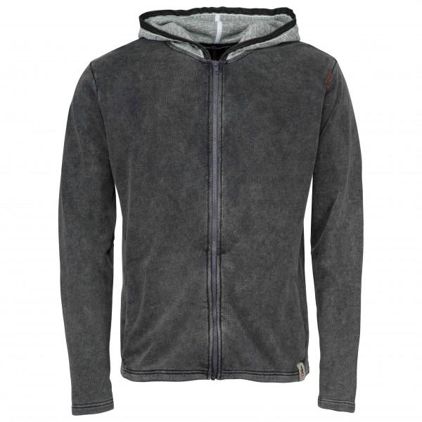 Chillaz - Rodellar Jacket Cotton Polyester - Vrijetijdsjack