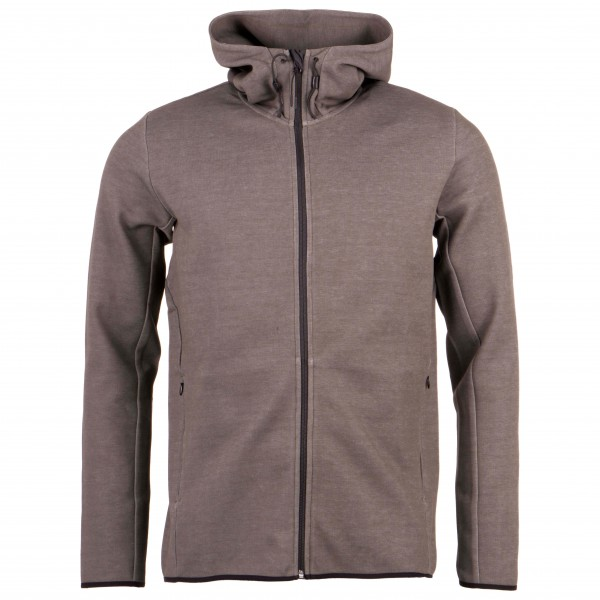 Peak Performance - Tech Z H - Sweat- & Trainingsjacke