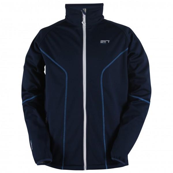 2117 of Sweden - Softshell Jacket Virbo - Softshelljacke
