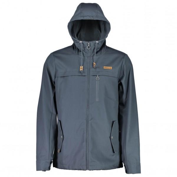 Maloja - DijonM. - Casual jacket
