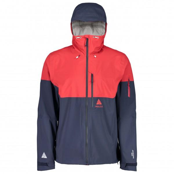 Maloja - KanataM. - Softshell jacket
