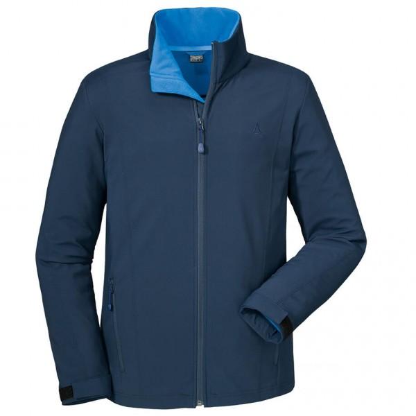 Schöffel - Softshell Jacket Trento - Softshelljakke