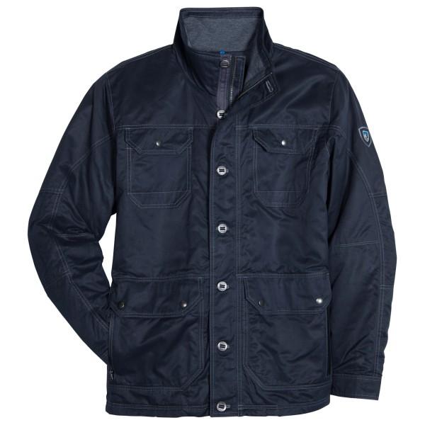Kühl - Insulated Kollusion - Casual jacket