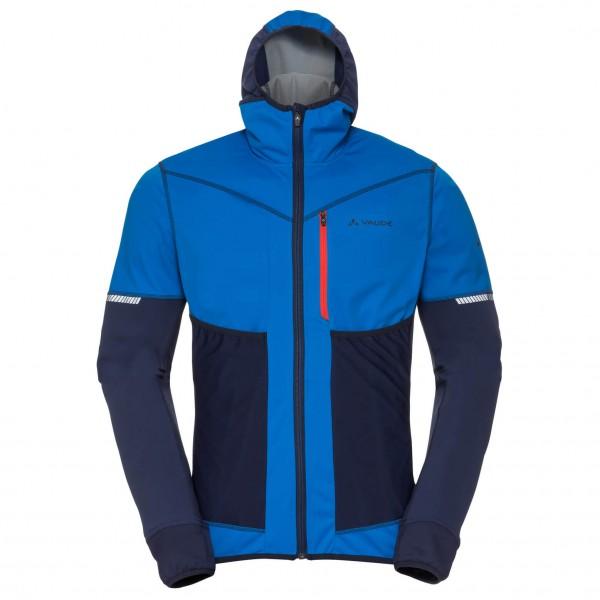 Vaude - Larice Rapidity Jacket II - Softskjelljakke