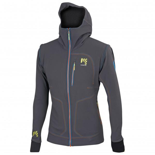 Karpos - Forcella Jacket - Softshell jacket
