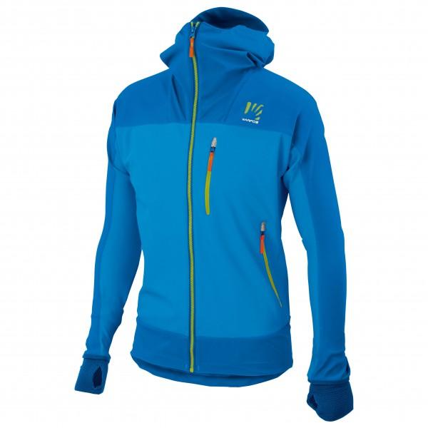 Karpos - Mountain Jacket - Softshell jacket