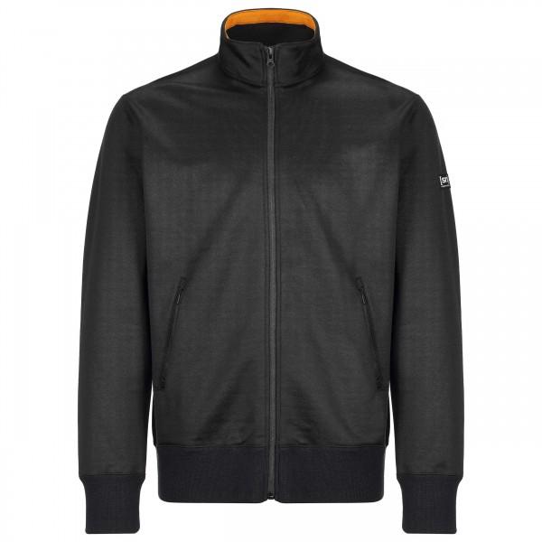SuperNatural - Mountain Track Jacket - Vapaa-ajan takki