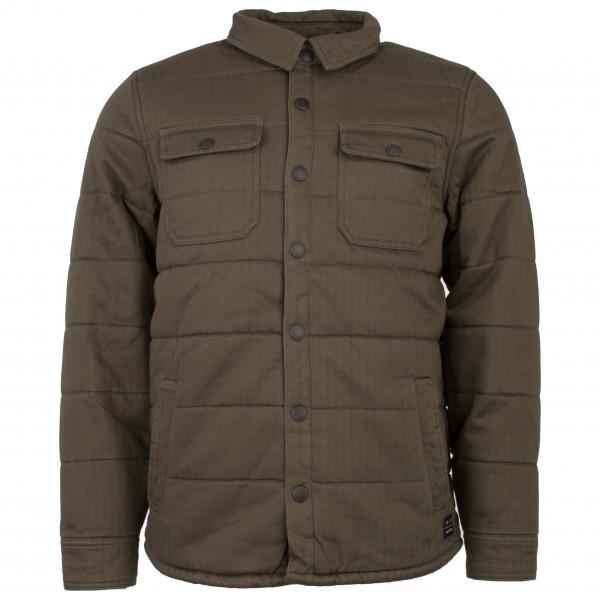 Reef - Wycoff II Jacket - Vapaa-ajan takki
