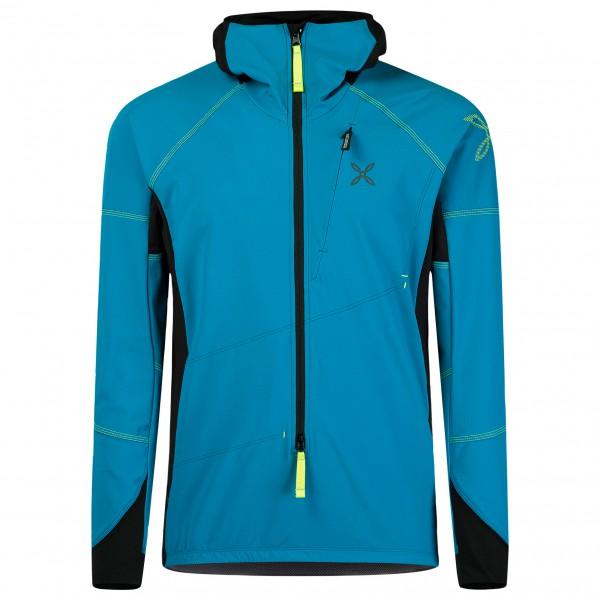 Montura - Alp Anorak - Softshell jacket