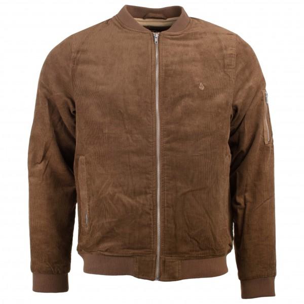 Volcom - Rockinan Jacket - Vapaa-ajan takki