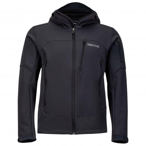 Marmot - Moblis Jacket - Softshelljakke