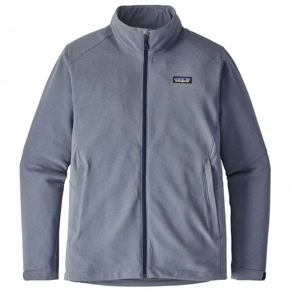 Patagonia - Adze Jacket - Softshell jacket