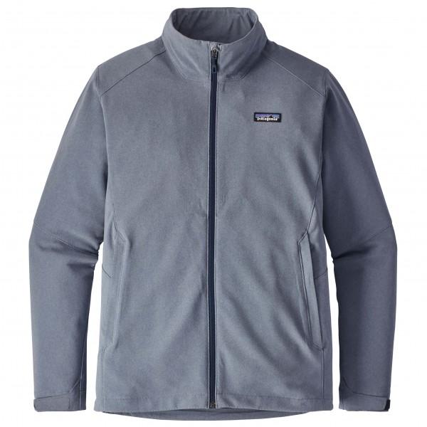 Patagonia - Adze Jacket - Softshelljacke