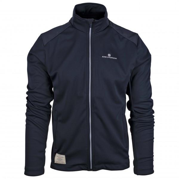 Amundsen Sports - 5Mila Jacket - Softshelljack