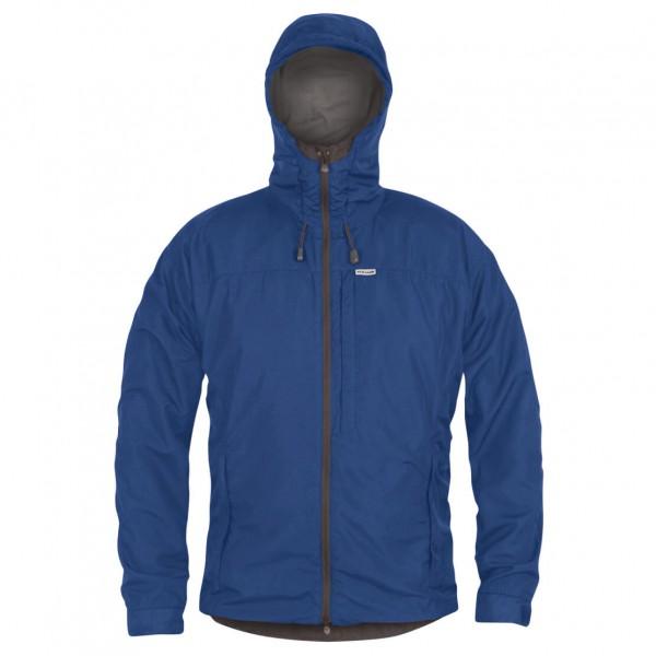 Páramo - Helki Jacket - Regnjacka