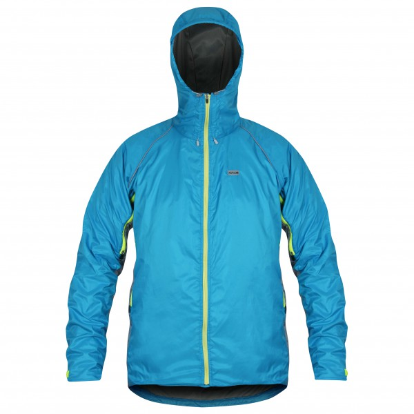 Páramo - Quito Jacket - Softshelltakki