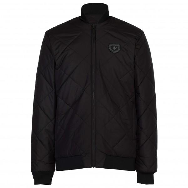 Armada - Billy Bomber Jacket - Vapaa-ajan takki