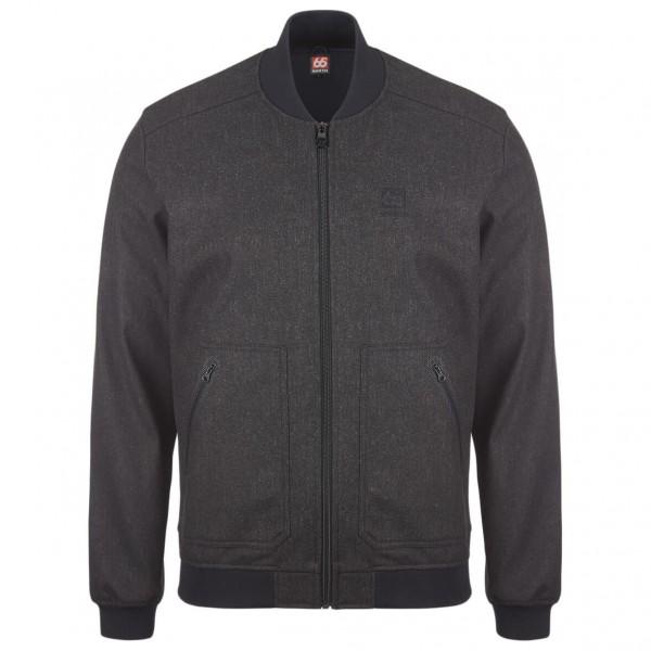 66 North - Rok Bomber Jacket - Casual jacket