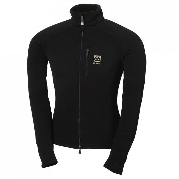 66 North - Vik Classic Jacket - Forro polar