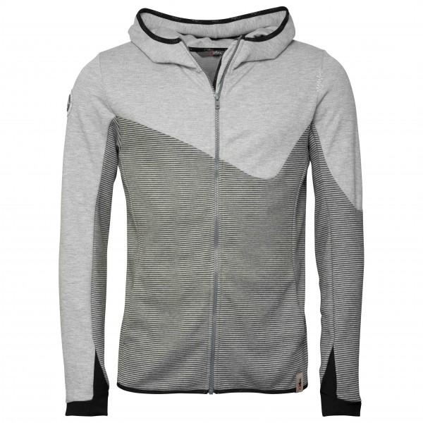 Chillaz - Mounty Jacket Stripes - Vapaa-ajan takki