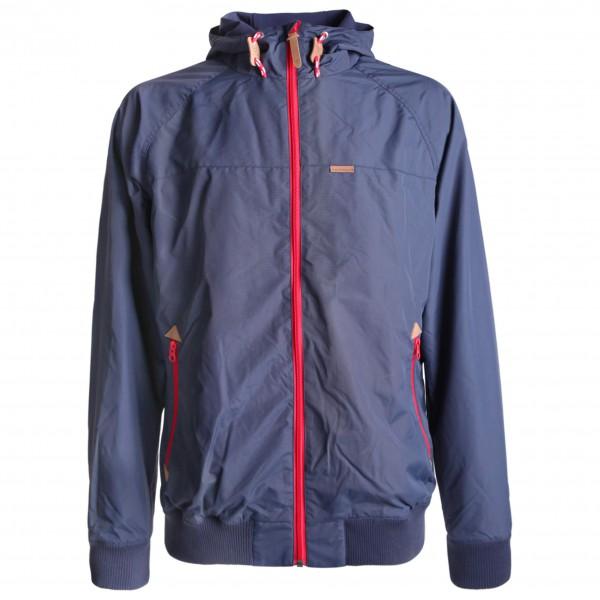 Alprausch - Päsche Jacket - Chaqueta sport