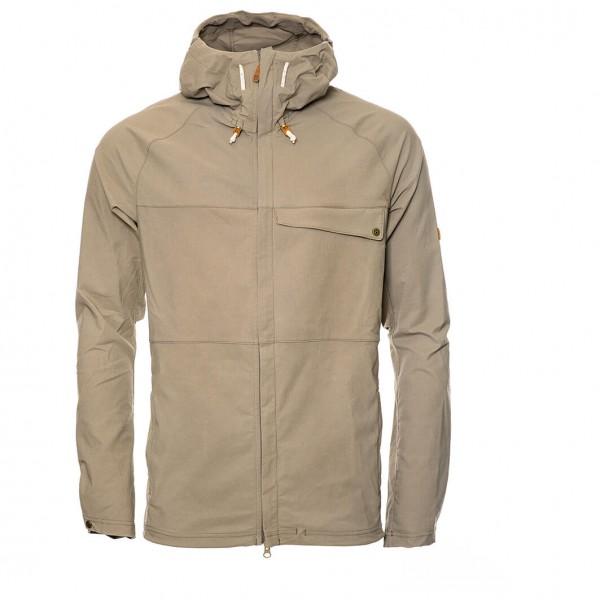Röjk - EVO Rover Jacket - Casual jacket