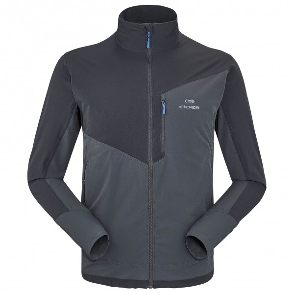 Eider - Power Jacket - Softshell jacket