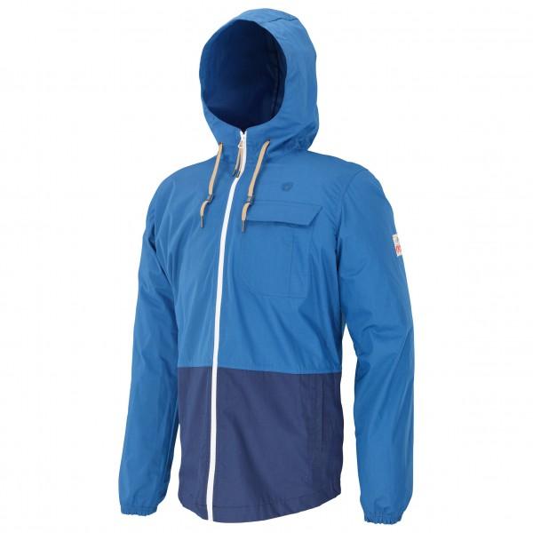 Picture - Surface Jacket - Vapaa-ajan takki