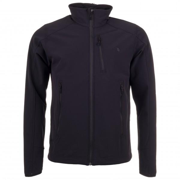 Tatonka - Moss Jacket - Softshell jacket