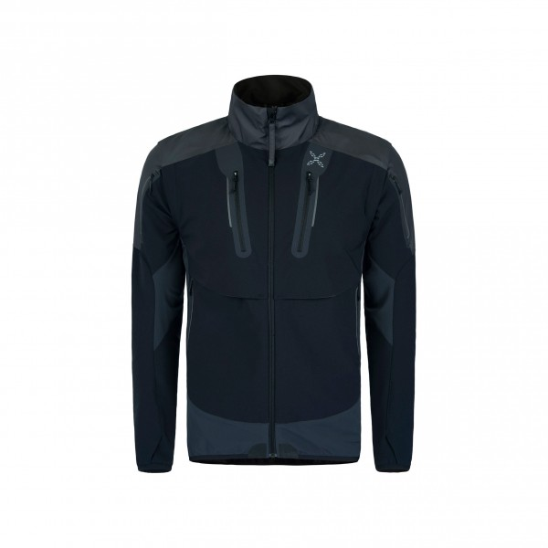 Montura - Brave Jacket - Softshell jacket