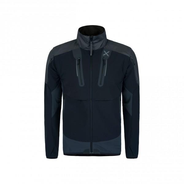 Montura - Brave Jacket - Softshelljacka
