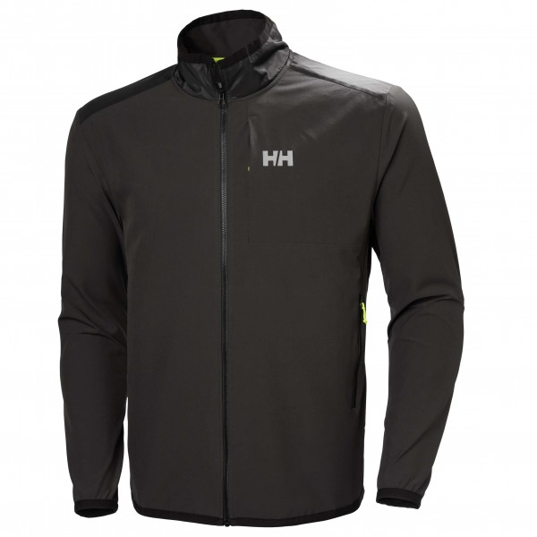 Helly Hansen - Jotun Jacket - Softshelljack