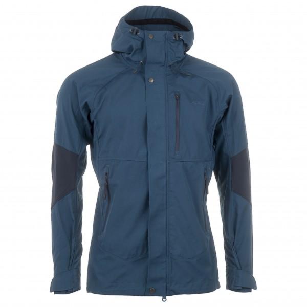 Lundhags - Makke Jacket - Softshell jacket