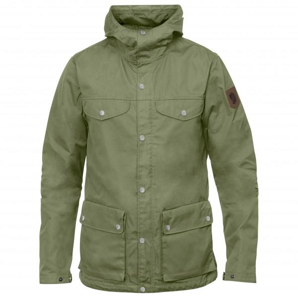 Fjällräven - Greenland Jacket - Vrijetijdsjack