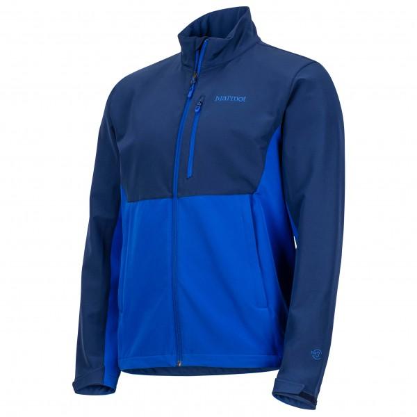 Marmot - Estes II Jacket - Softshelljakke