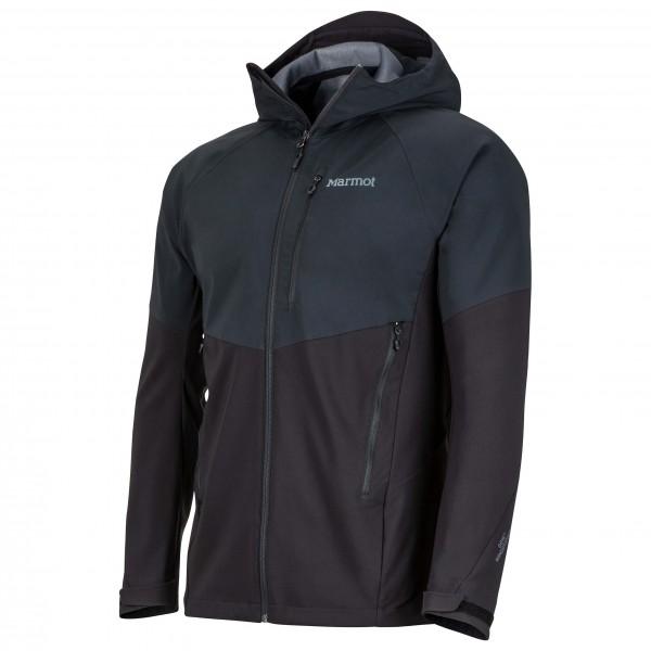 Marmot - ROM Jacket - Softshelljacka