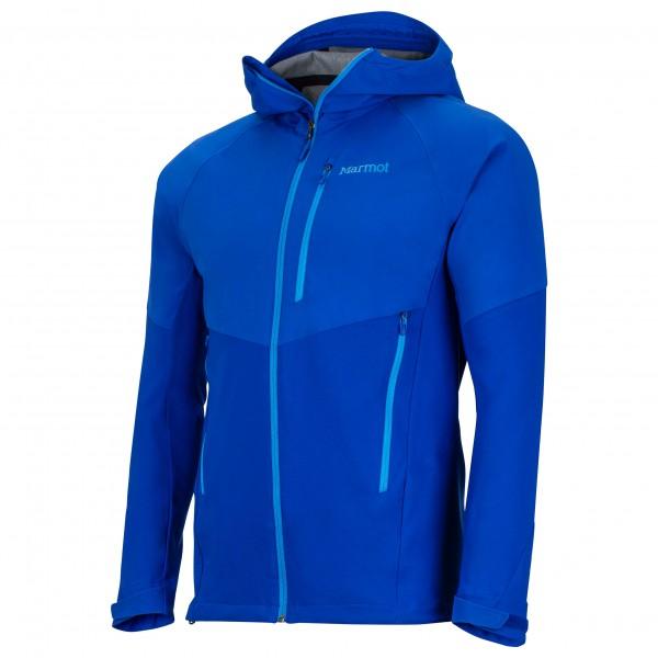 Marmot - ROM Jacket - Softshelltakki