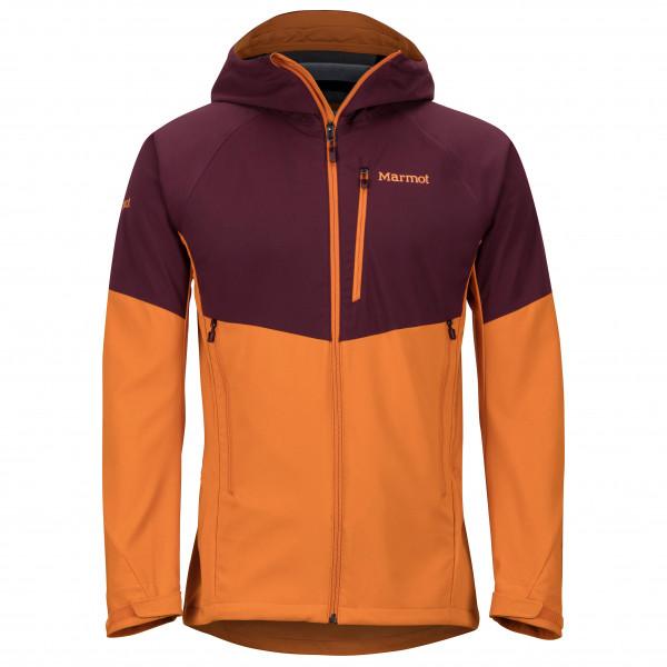 Marmot - ROM Jacket - Softskjelljakke