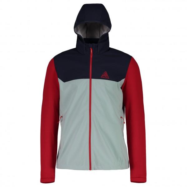 Maloja - BacunM. - Softshell jacket